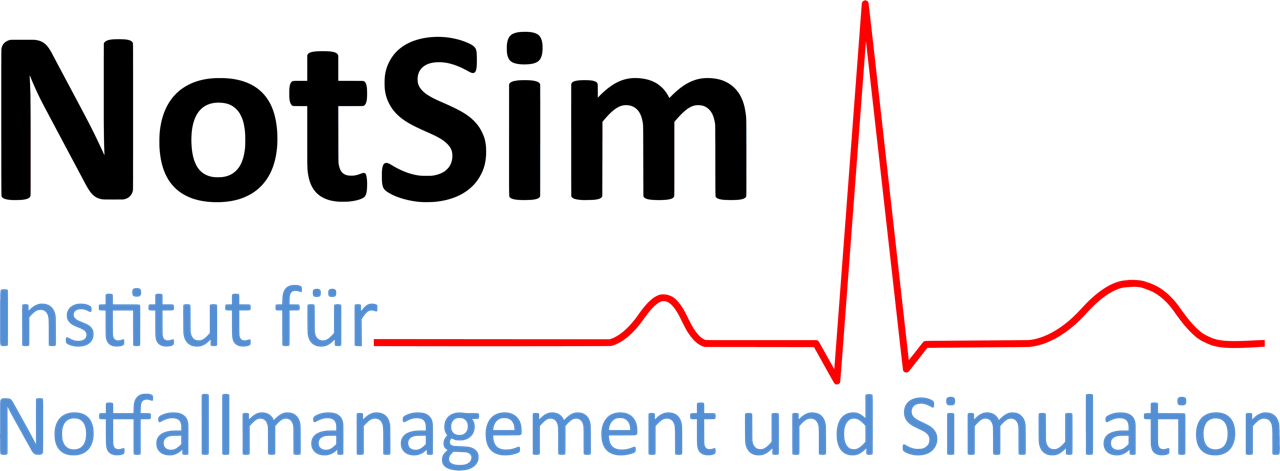 Logo_NotSim