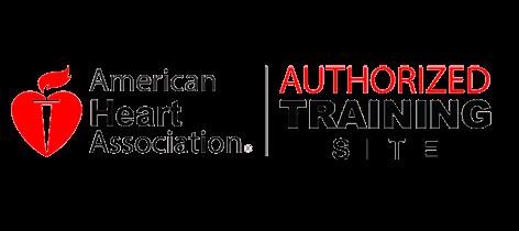 Authorized Training Site