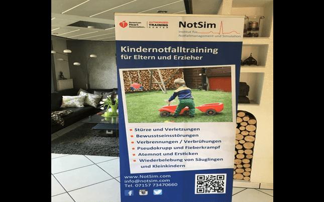 News 1 NotSim