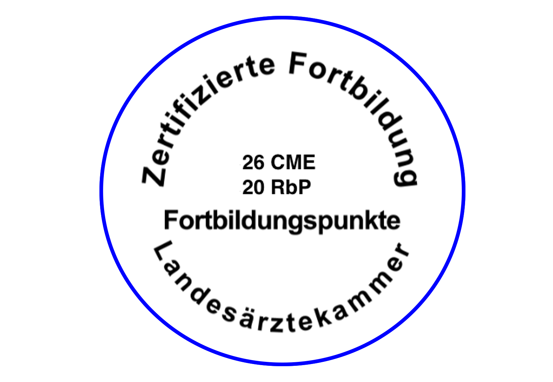 Logo_Fortbidungspunkte-Rahmen-Blau